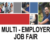 goodwill-job-fair
