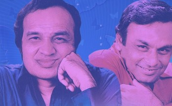 10 fun songs of Kalyanji-Anandji - Seniors Today