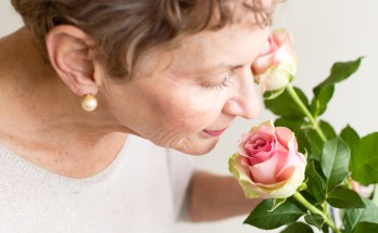 Covid-19 may cause loss of smell_Seniors Today