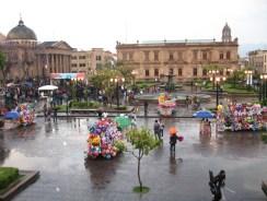 Carmen Plaza-2