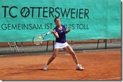 Ferlemann, Reinhild W50 Winner