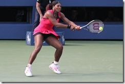 Serena-1