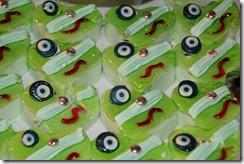 Desserts-11