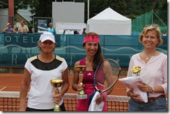 55 singles medalists