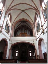 church, villach-002
