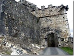 Landskron castle-006