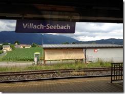 Villach Seebach-001