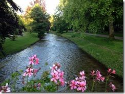 Baden Baden Friday Day 2 (13)