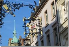 Baden Baden, Saturday, Day 3 (29)