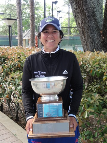 crown senior personals Senior triple crown 2016 womens all event pos country player fives mixed trios doubles singles total 1 eng brown angie 801 819 833 887 3340 2 eng boswell sandra 652.