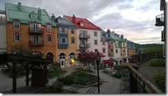 Mt Tremblant (6)