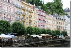 Starred photos Karlovy Vary-052