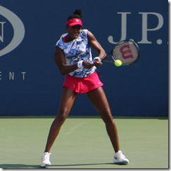 starred photos us open 8 31 14-001