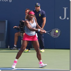starred photos us open 8 31 14-002