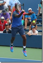 starred photos us open 8 31 14-024