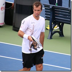 US Open Starred photos Aug 30 2014-006
