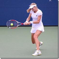 US Open Starred photos Aug 30 2014-021