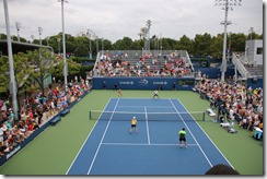 US Open Starred photos Aug 30 2014-032