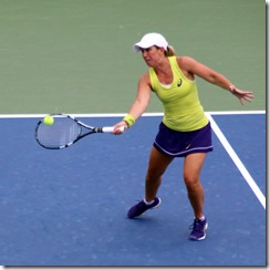 US Open Starred photos Aug 30 2014-037