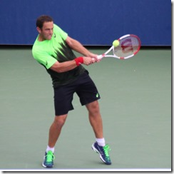 US Open Starred photos Aug 30 2014-043