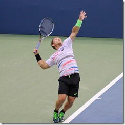 US Open Starred photos Aug 30 2014-064