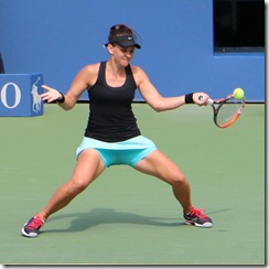 Sept 1 US Open 2014-004