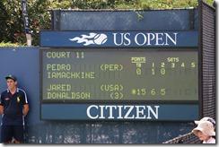 Sept 1 US Open 2014-010