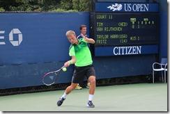 Sept 1 US Open 2014-021