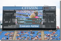 Sept 1 US Open 2014-035