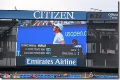 Sept 1 US Open 2014-055