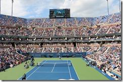 Sept 1 US Open 2014-057