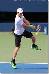 Sept 1 US Open 2014-070