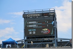 Sept 1 US Open 2014-072