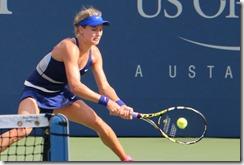 Sept 1 US Open 2014-080