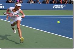 Sept 1 US Open 2014-081