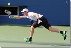Sept 1 US Open 2014-084