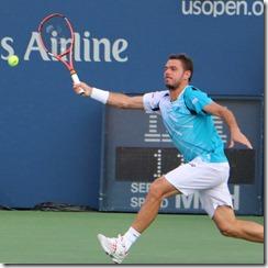 Sept 1 US Open 2014-087