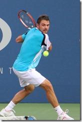 Sept 1 US Open 2014-089