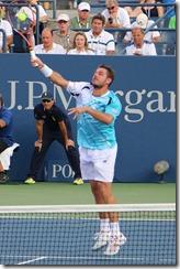 Sept 1 US Open 2014-092