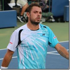 Sept 1 US Open 2014-096
