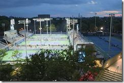 Sept 1 US Open 2014-109