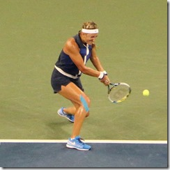 Sept 1 US Open 2014-116