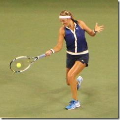 Sept 1 US Open 2014-117