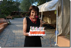 Happy Birthday Susan Wright