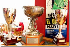 Estadio Espanol trophies-001