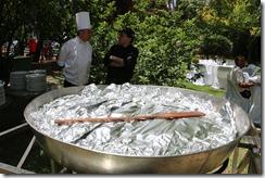 paella making-016