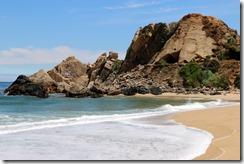 Vina del Mar and Valparaiso 2014-021