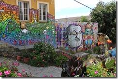 Vina del Mar and Valparaiso 2014-091