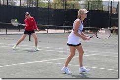 Sherri Bronson and Kathy Foulk 4-11-2015 11-21-41 AM