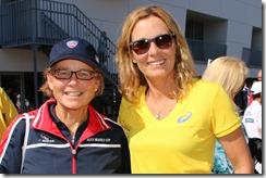 Carolyn and Lilia 6-7-2015 7-34-45 AM